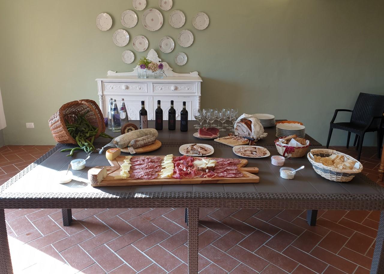 Degustazione-vini-chianti-villa-il-pozzo