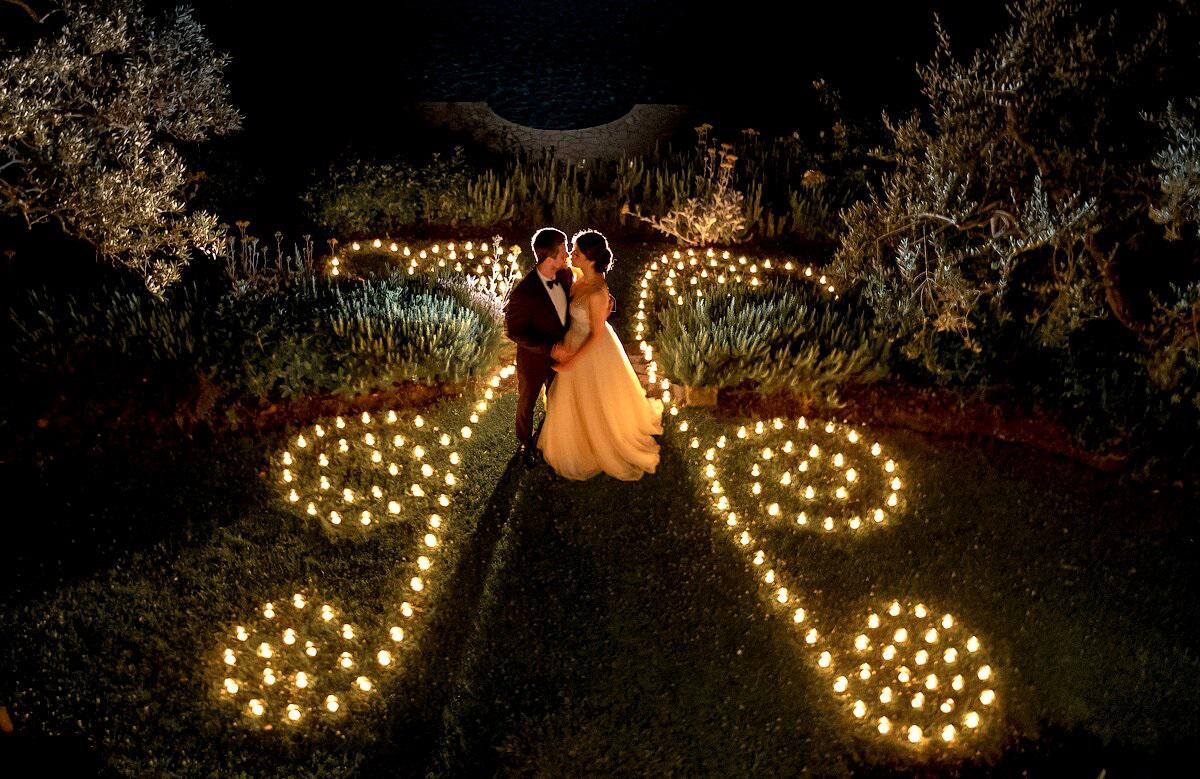 location-matrimonio-in-toscana-villa-il-pozzo