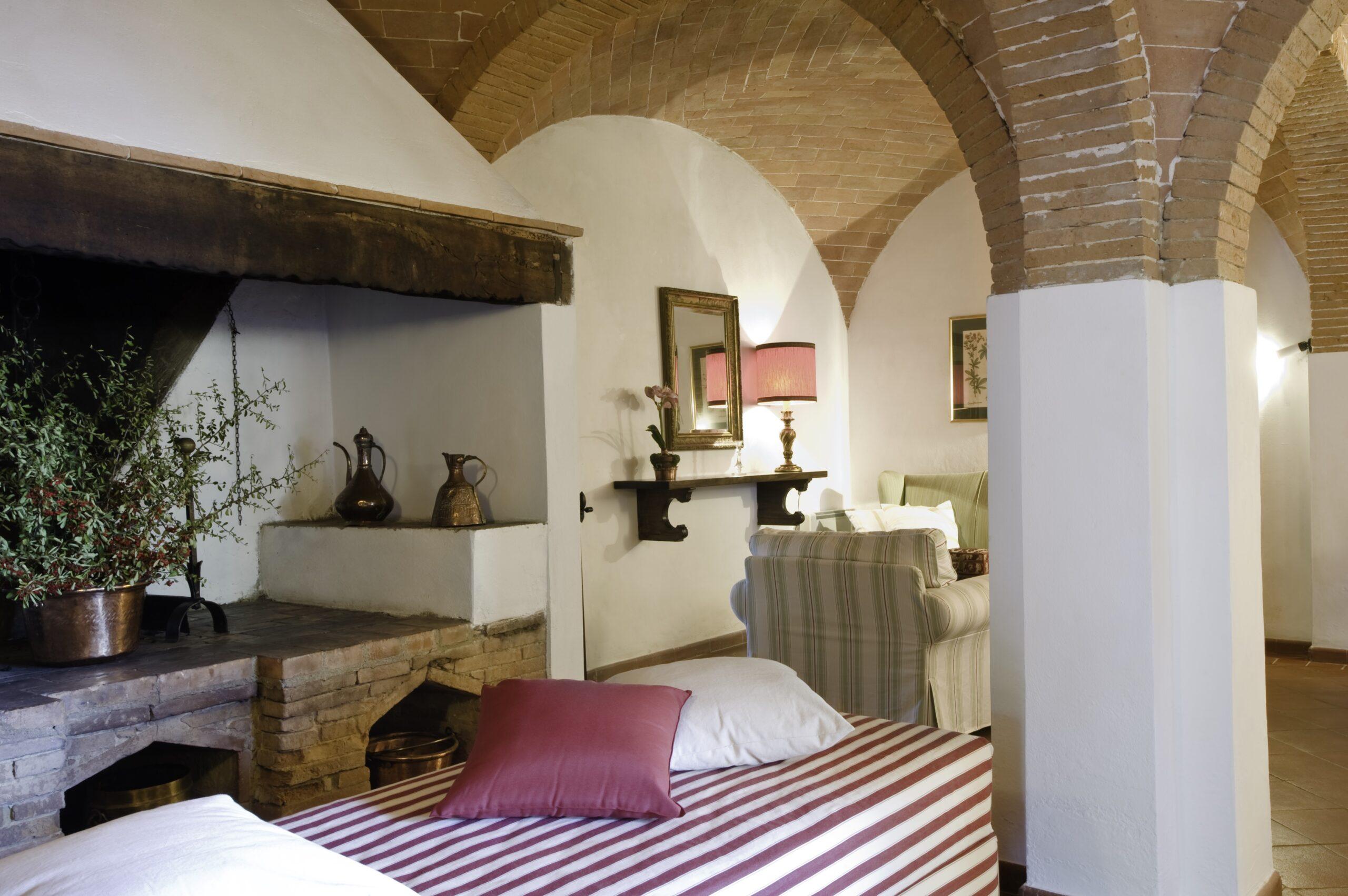 relais-in-toscana-villa-il-pozzo