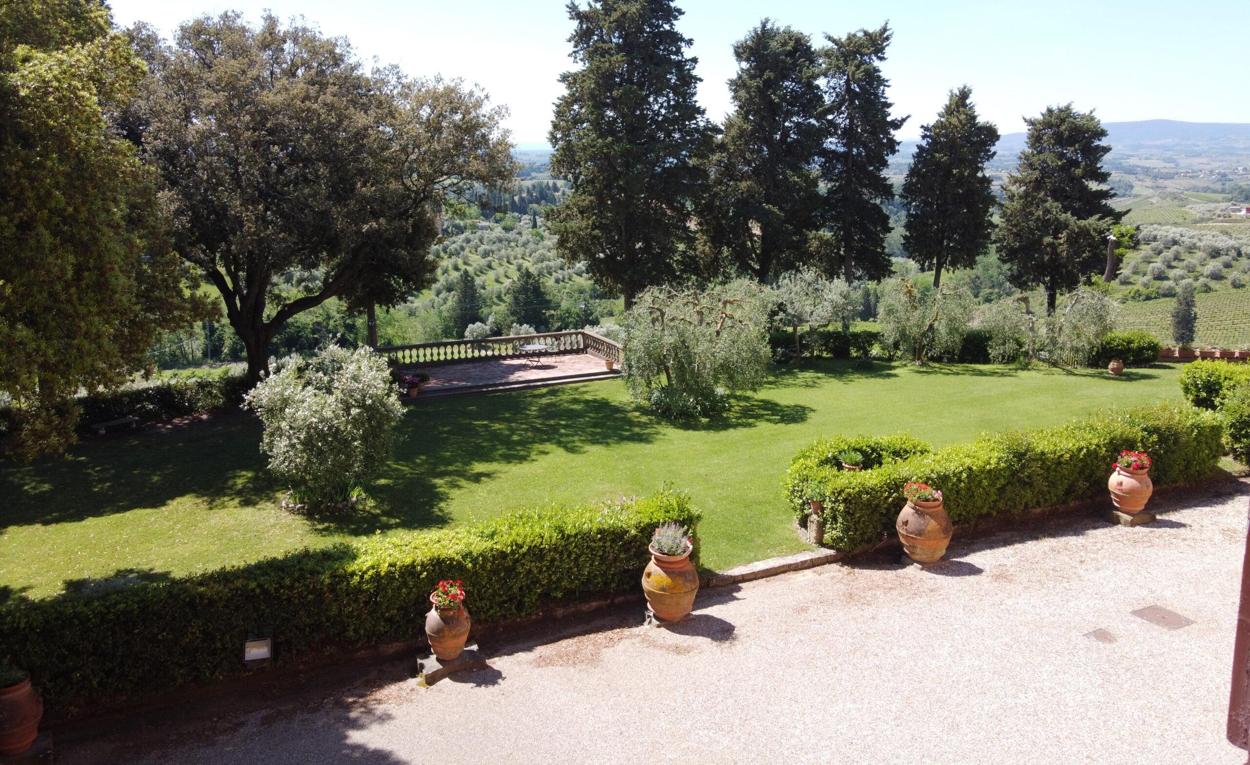 relais-toscana-villa-il-pozzo