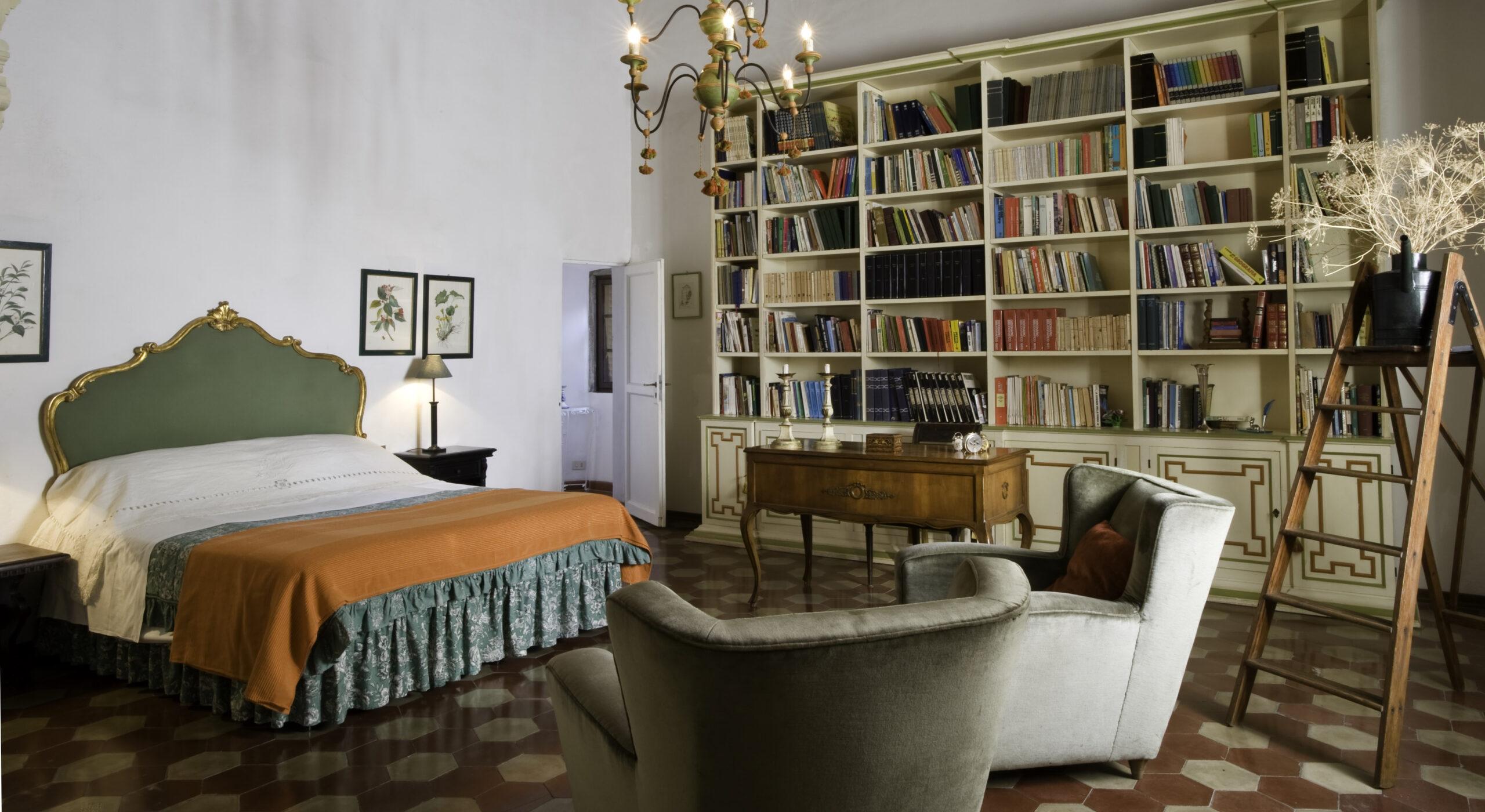 relax-in-toscana-villa-il-pozzo