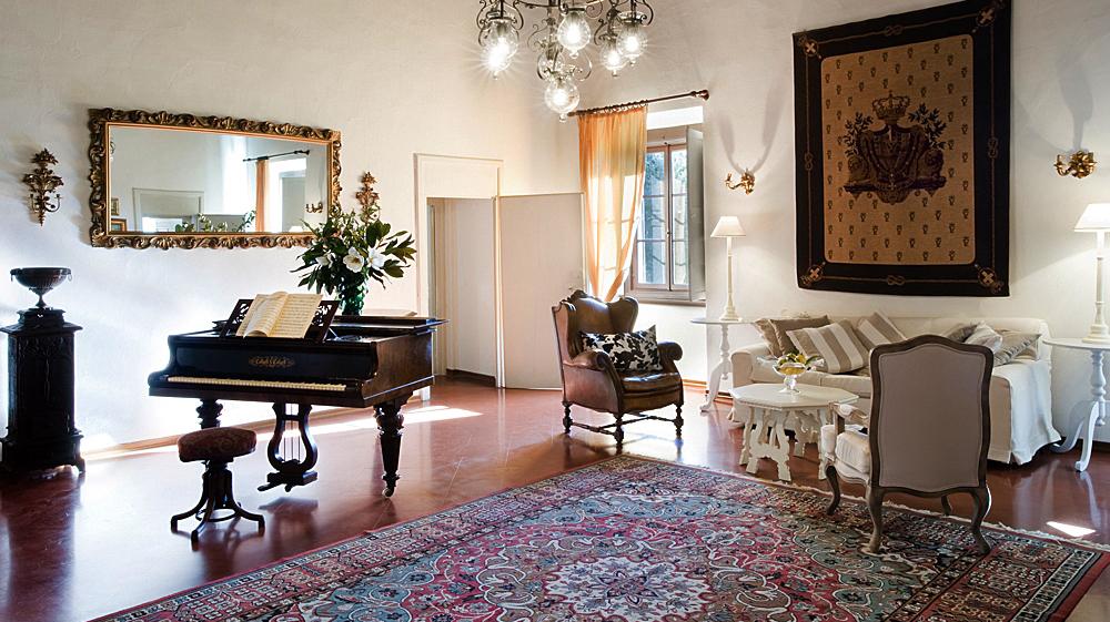 ville-matrimonio-toscana-villa-il-pozzo